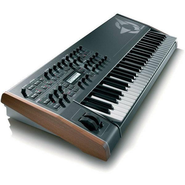Продам Синтезаторы и звуковые модули