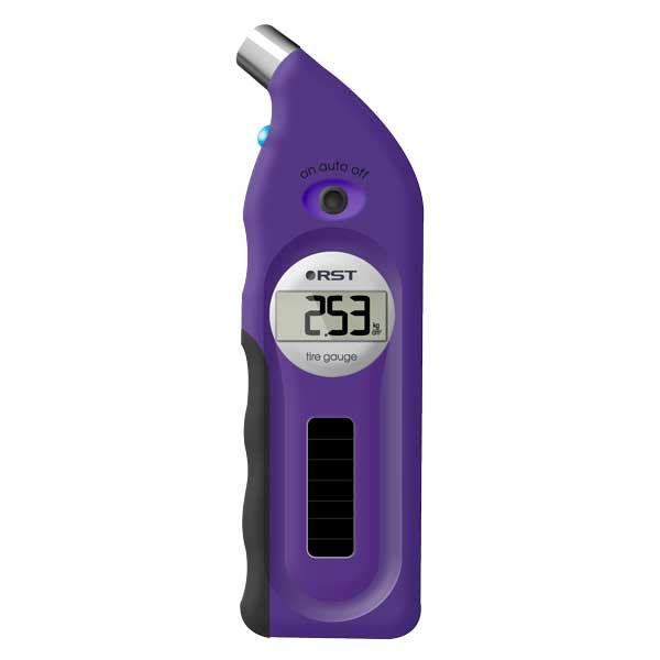 Продам: Карманный измеритель давления в шинах