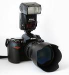 Куплю фотоаппарат