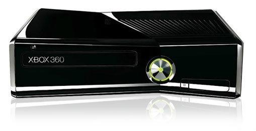 Продам: Прошивка Xbox 360 Slim
