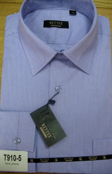 Продам Мужские,детские сорочки,галстуки ОПТОМ