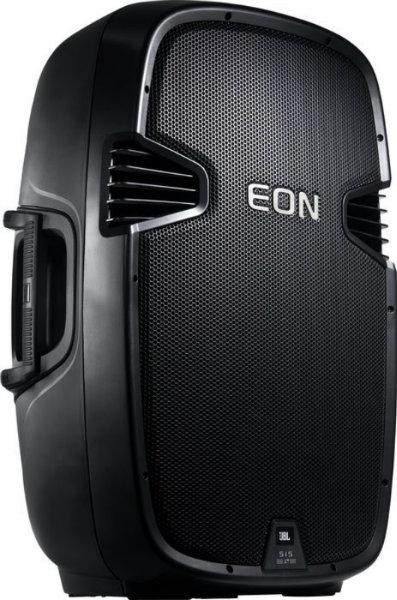 Продам активная акустита JBL EON515XT