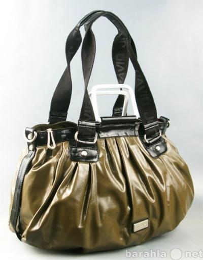 женские сумки санкт петербург - Сумки.
