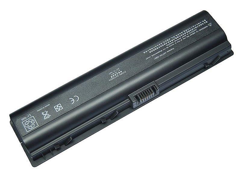 Продам: Батарея для HP