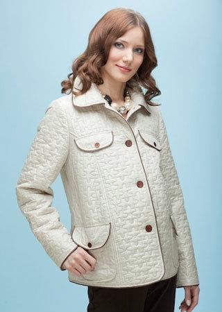 Продам Куртки для беременных новые осень