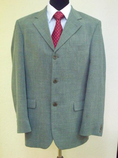 Продам пиджак мужской