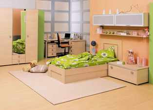 Продам Мебель в рассрочку без %