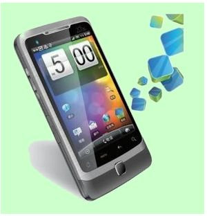 Продам: Star A5000 WIFI GPS Android 2.2