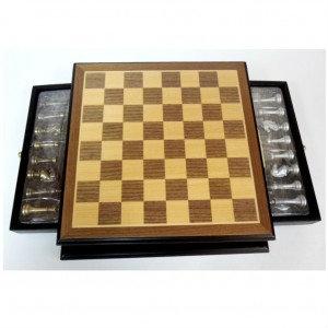 Продам: Шахматный набор Волшебный ларец