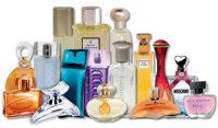 Продам Предлагаем парфюмерию лучших мировых бре