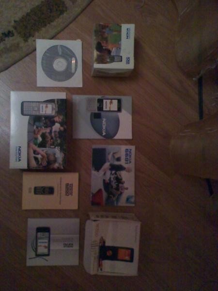 Продам SAMSUNG PC STUDIO диск,  Sony Ericsson