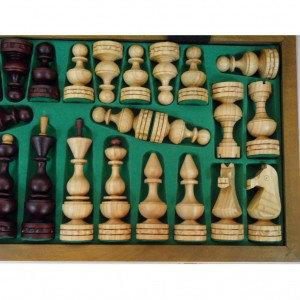 Продам: Подарочный шахматный набор Престиж