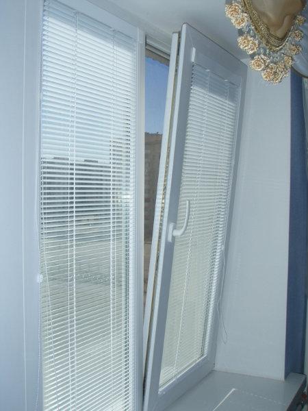 Продам: Жалюзи,Рулонные шторы,Москитные сетки