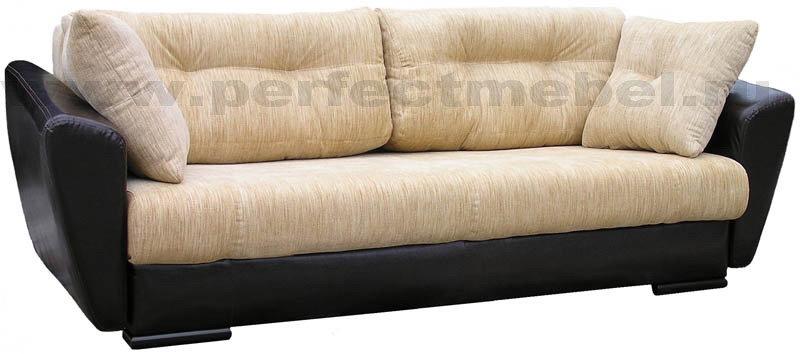 Продам Амстердам диван еврокнижка недорого