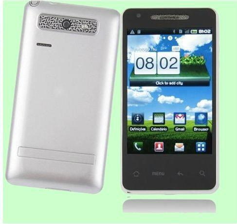 Продам: T9188 смартфон на Android 2.2