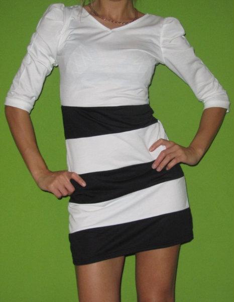 Продам Платье женское размер 42-44