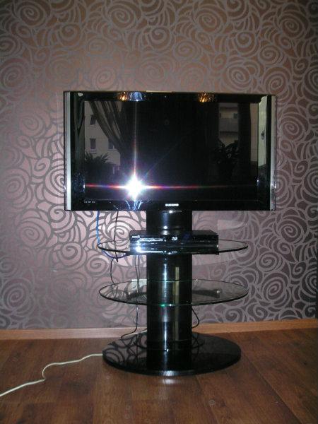 Продам Подставка для плоского телевизора