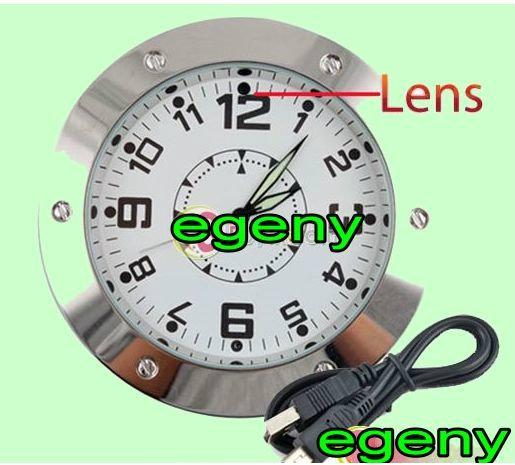 Продам: Часы со встроенной камерой