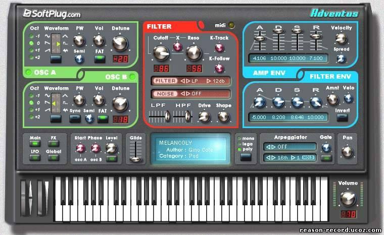 Куплю скупка синтезаторов и цифровых пианино