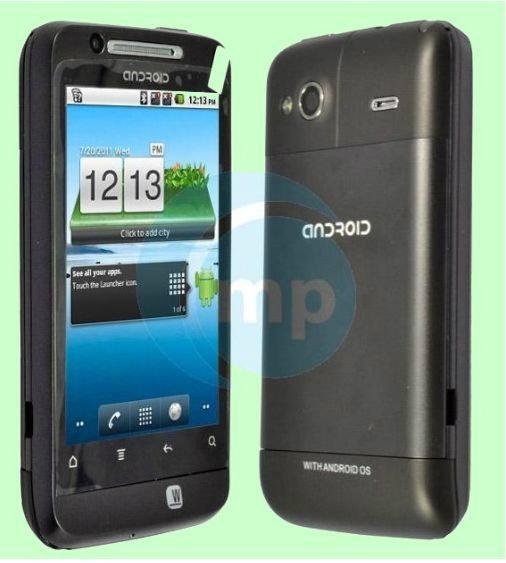 Продам G510 смартфон