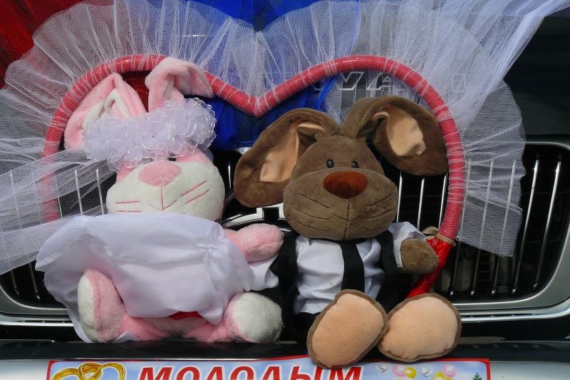 Продам: Свадебные аксессуары