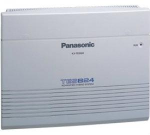 Продам Мини АТС Panasonic KX-TES824RU т20-33-13