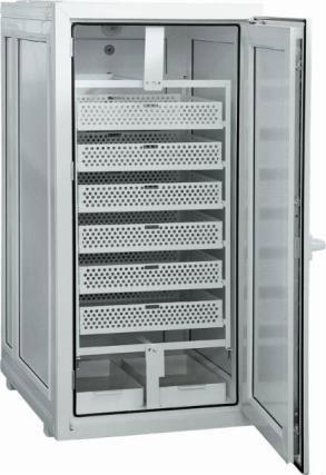 Продам: Инкубатор для Птицы ИФХ-500