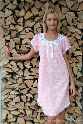 Продам Ночные сорочки и одежда для дома