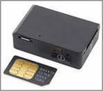 Продам GSM жучок