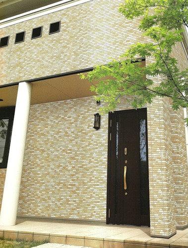 Продам Элитные японские фасады