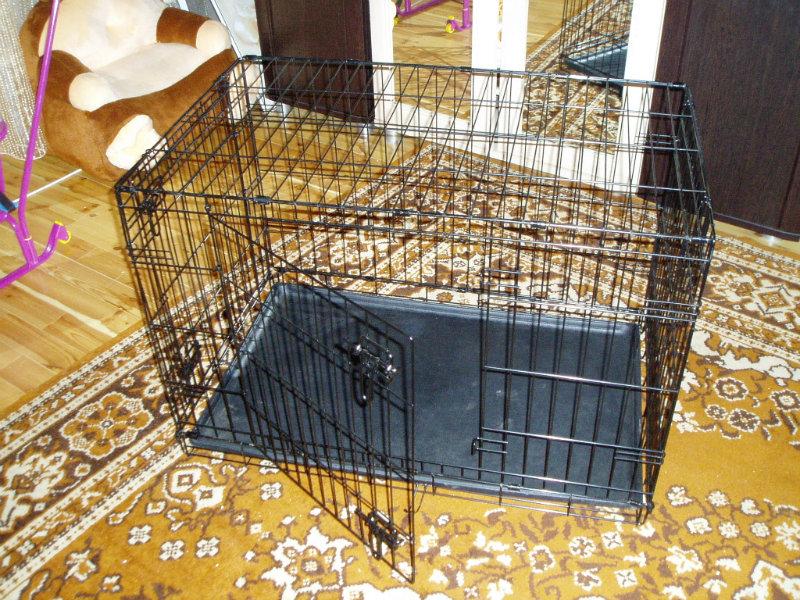 Продам Клетка для животных