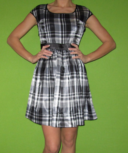 Продам Платье Ruti Sher размер 44