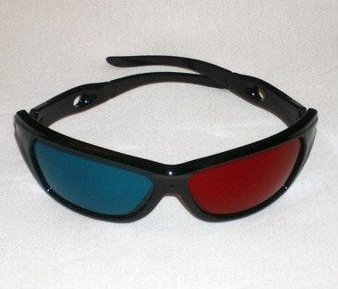 Купить 3D очки 2e8f7217c753b