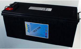 Продам: Аккумуляторная батарея HZB12-200