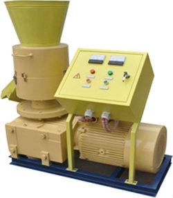 Продам: Гранулятор комбикорма 300 кг/ч