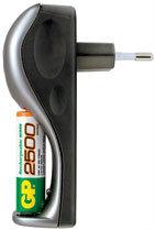 Продам зарядное устройство для батареек