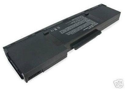 Продам Батарея для Acer на 12 элементов