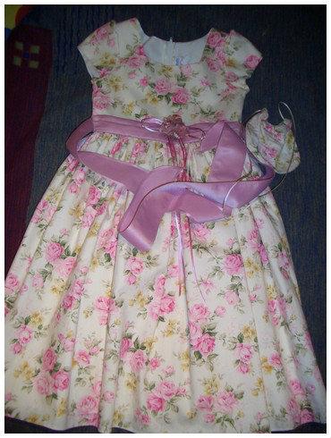 Продам Детскую одежду для девочки 3-9 лет
