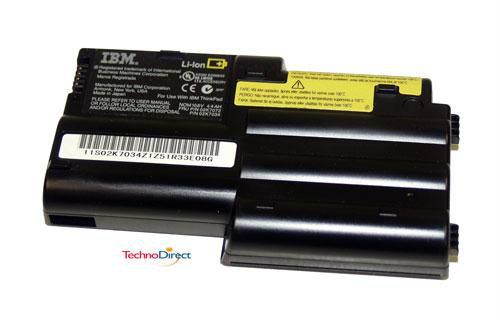 Продам Батарея для IBM
