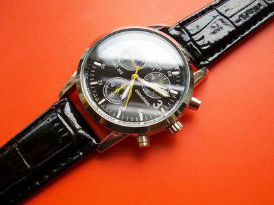Продам часы tissot prc 200