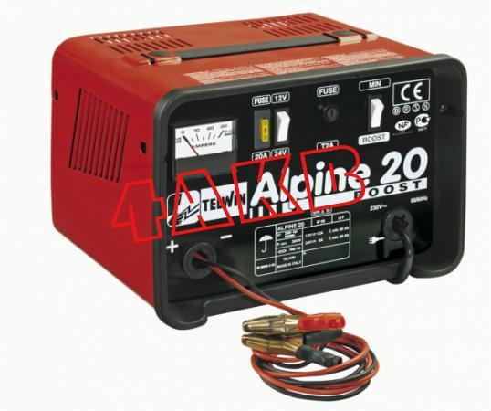 Продам Электротехническое оборудование