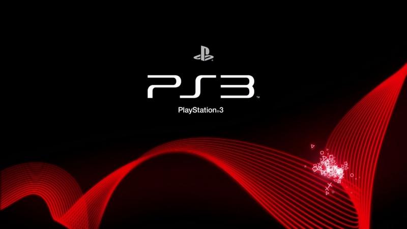 Продам: Продаю игры для PlayStation 3 б.у .