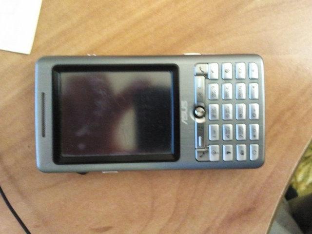 Купить сотовый телефон в нижневартовске бу