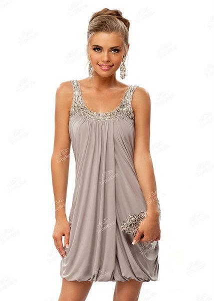 Купить вечернее платье в кредит