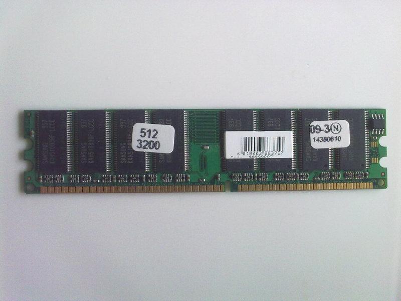 Продам Модуль памяти