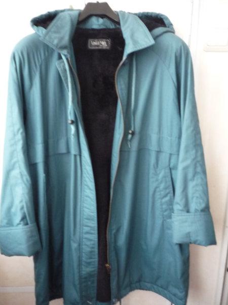 Продам Демисезон. куртка ( разм 46-50 )Япония