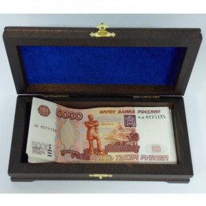 Продам ШДД для дарения и хранения денег