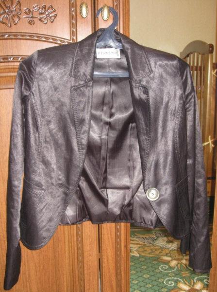 Продам: пиджак