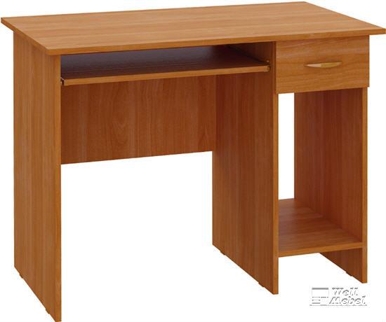 Продам: компьютерные столы Комфорт