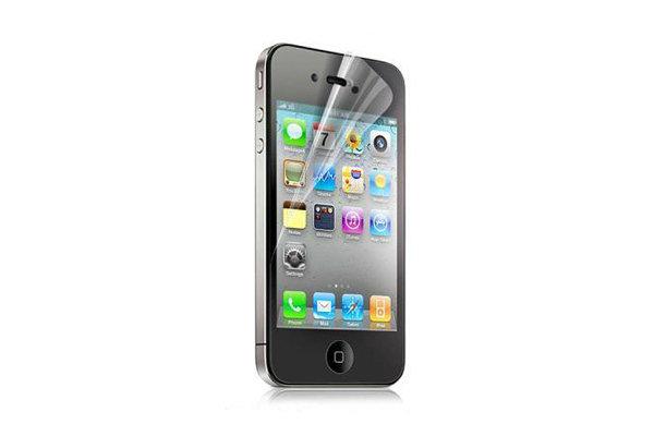 Продам Плёнка для Apple Iphone 4